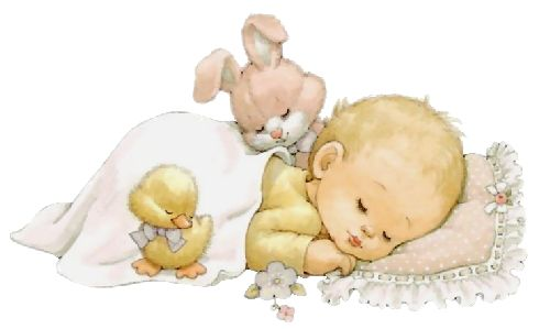 ruth morehead graphics | ... ruth morehead hermoso bebes por ruth morehead beautiful babies by ruth
