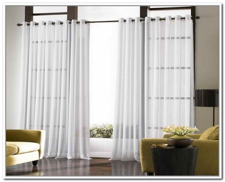 16 best drapery ideas images on pinterest drapery ideas box pleat valance and window coverings. Black Bedroom Furniture Sets. Home Design Ideas