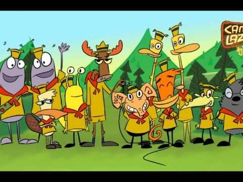 Old Cartoon Network Shows - http://videos.airgin.org/cartoons/old-cartoon-network-shows/