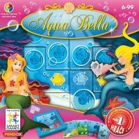 Aqua Bella