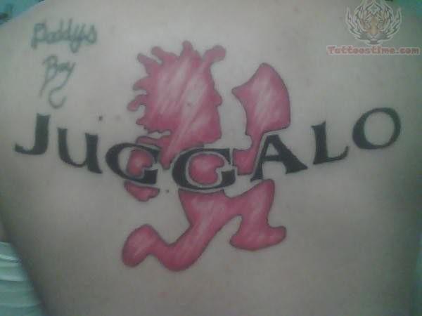 juggalo-icp-tattoo.jpg (600×450)