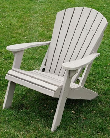 Plans For Folding Adirondack Chairs WoodWorking Projects & Plans