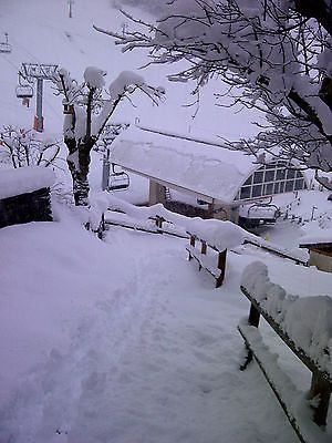 #France,alps,la plagne,montchavin,ski #holiday,ski apartment,self #catering,chale,  View more on the LINK: 	http://www.zeppy.io/product/gb/2/272332333960/
