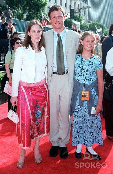 tony goldwyns wife and children 12jun99 actor tony