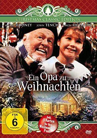 Ein Perfektes Weihnachten Film