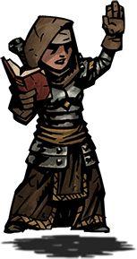 Darkest Dungeon Decorative Urn Custom 93 Best Darkest Dungeon Images On Pinterest  Dark Dungeons 2018