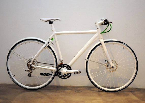 100 Best Flat Bar Road Bikes Images On Pinterest Flat