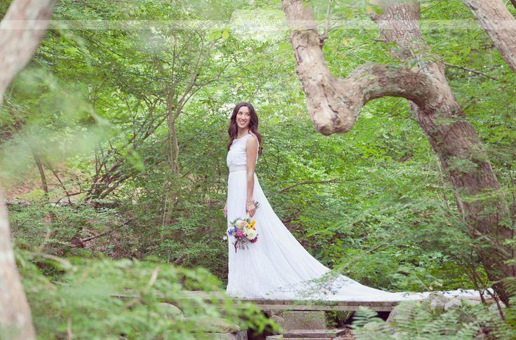 66 Best Vintage 70 39 S Bridal Images On Pinterest Vintage