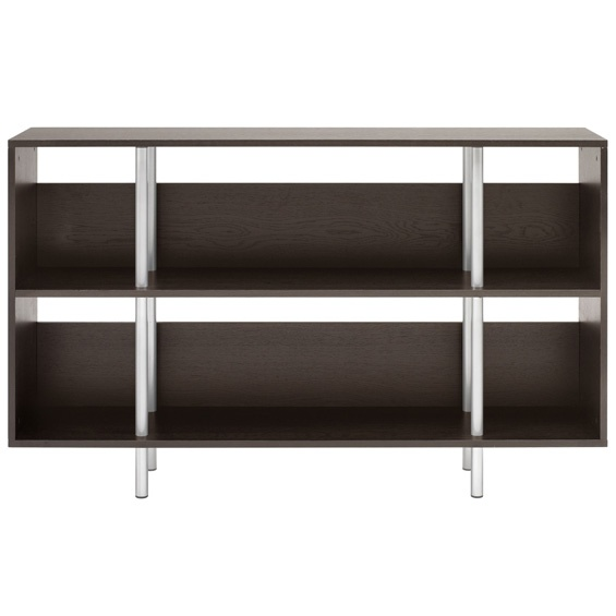Chicago Lowboy [CH1-LOWKIT] - $599.00 : DIGS: Bookcase, Boys, Dots, Furniture, Chicago Lowboy, Dot Chicago, Bludot