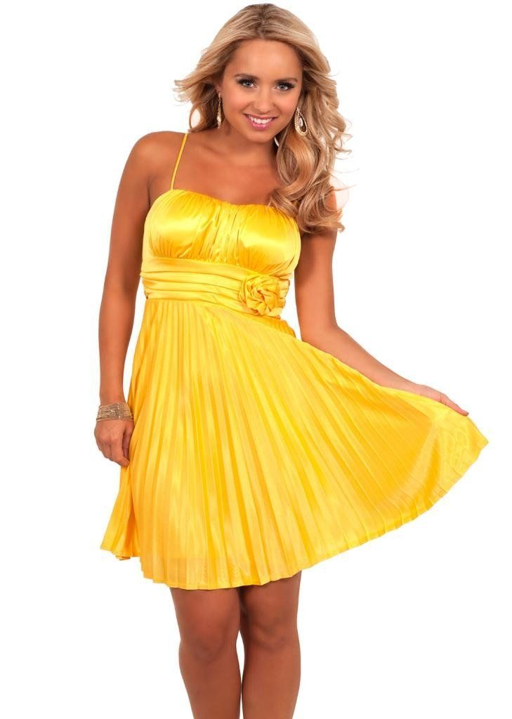 17 Best images about Awesome Party Dresses For Women Under 30 on ...