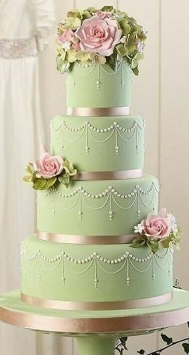 Wedding Cake Decorating Game Online Free Weddingcakedecorating