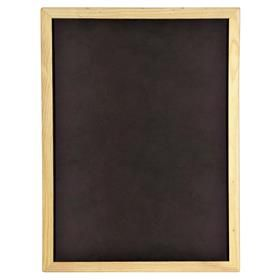 Chalkboard - Rectangle