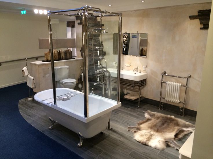 1000 Images About Our Showroom Perth Scotland On Pinterest Heated Towel Rail Basin Mixer