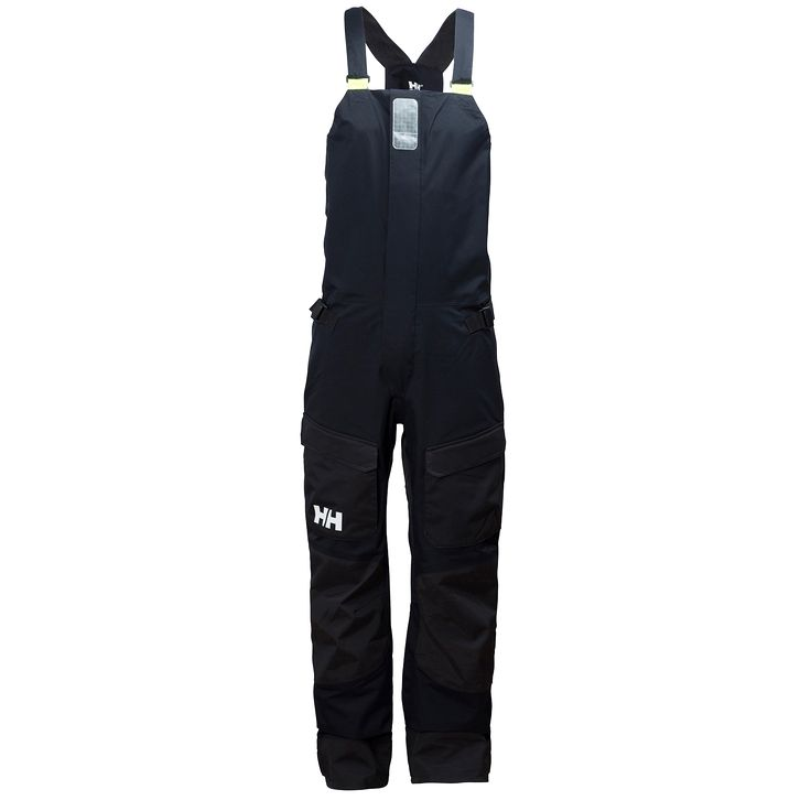A modern high-waisted sailing pant. Protective, lightweight, and reinforced where you need it most.