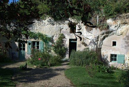 31 best La France images on Pinterest Get a life, Before i die and - orientation maison sur terrain