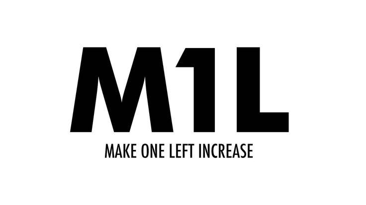 M1L-Featured