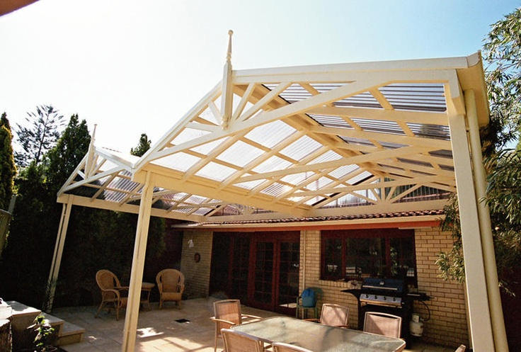 1000 Images About Deck Amp Pergola On Pinterest Search