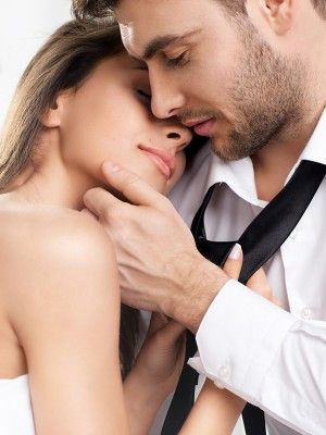casual relationship rules beautiful companions