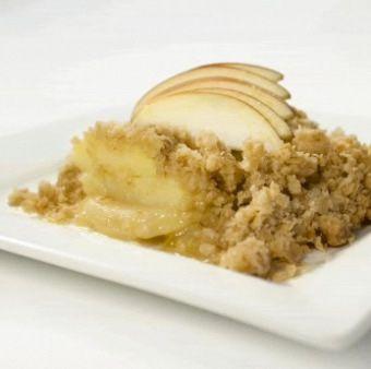 croustade-pommes- Fromagerie des Basques