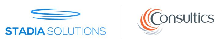 Consultics-Stadia-Solutions-logo.png (724×153)