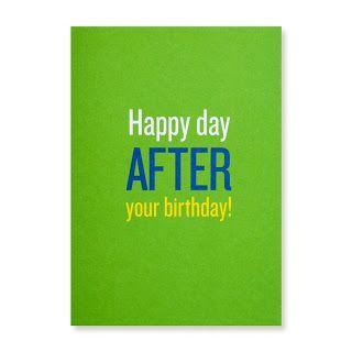 Decent+Image+Scraps:+Belated+Birthday