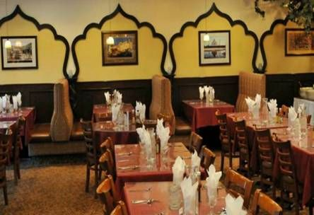 The best Indian restaurant in Calgary for dinning, takeout, delivery and catering. We are the Benchmark in Indian cuisine for serving delicious dishes.http://gloryofindia.com/index.aspx