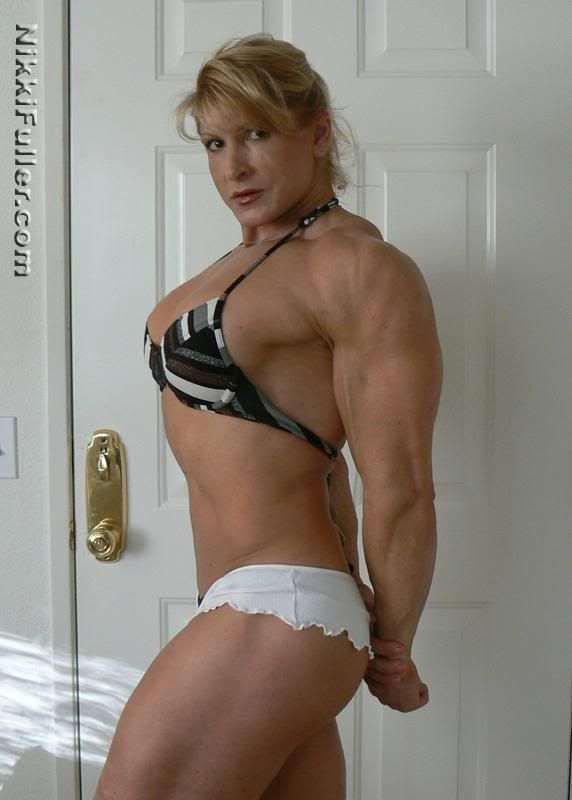 Nikki Fuller nudes (11 pics) Porno, Twitter, swimsuit