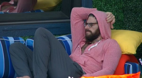 Big Brother 17 Live Feed Spoilers: Who's Nominated And Who Won The Veto? Big Brother 17 #BigBrother17