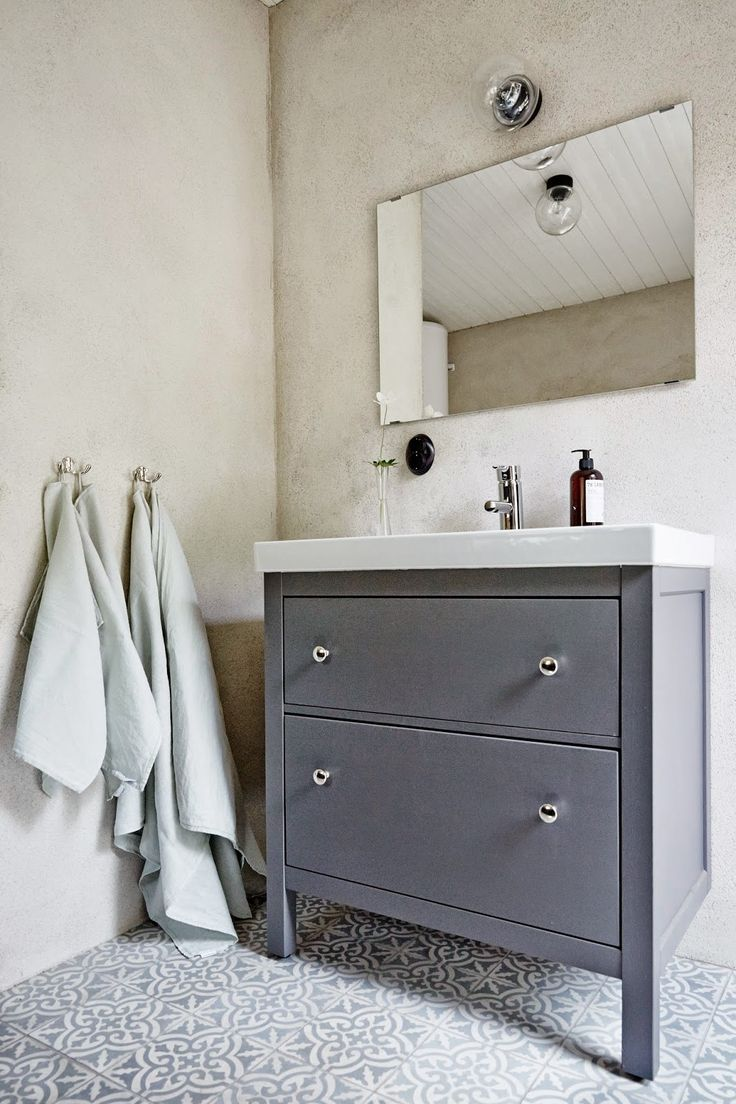 M And S Bathroom Accessories 951 Best Images About Bathrooms On Pinterest Modern Bathrooms