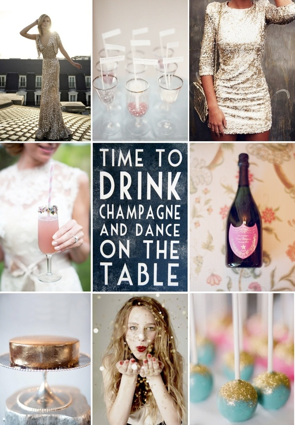 Great idea for my 30th birthday party invite...cuz I'm having a party…