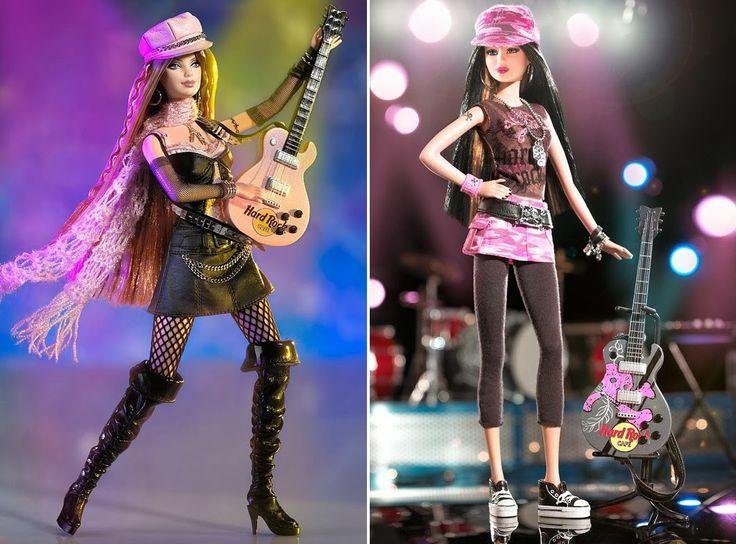 Um Blog de Beleza Alternativa para Mulheres do Rock. Maquiagem, Cabelos e Penteados, Unhas, Filmes, DIY, Shows, o site que toda rockeira necessita.