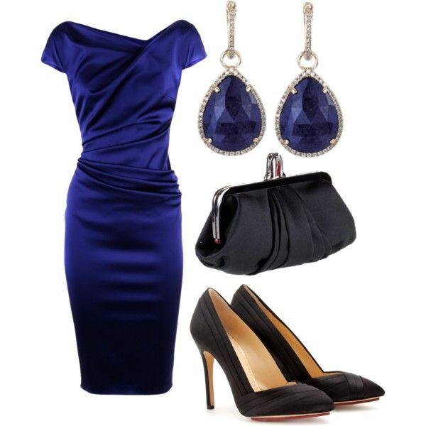 Эффективно и по-современному зимой и осенью смотрятся к вечернему платью сапоги. Они должны быть с узким голенищем, выполненные с дизайнерским акцентом. Платье выбирайте средней длины или немного выше колена, которое не закрывает обувь.