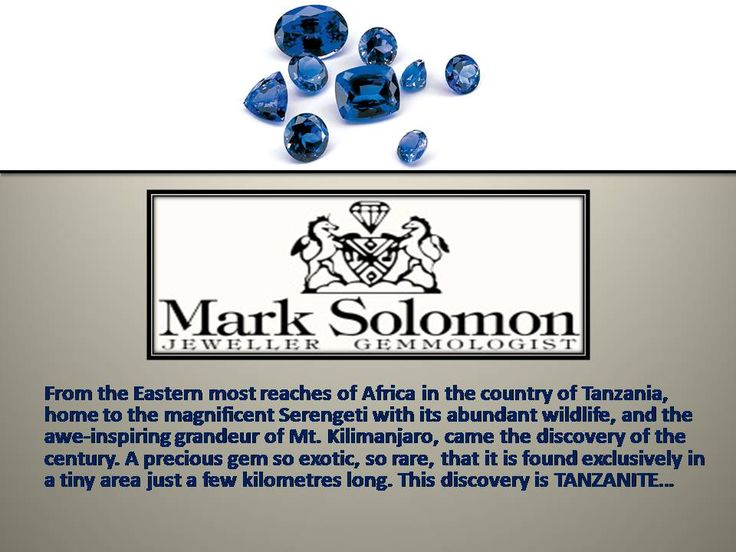 To get more information about Jewellery Designers in Cape Town @ http://www.marksolomonjewellers.co.za/