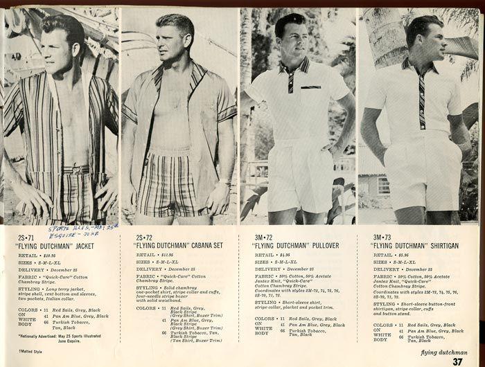 1960s fashion men 39 s suits bing images. Black Bedroom Furniture Sets. Home Design Ideas