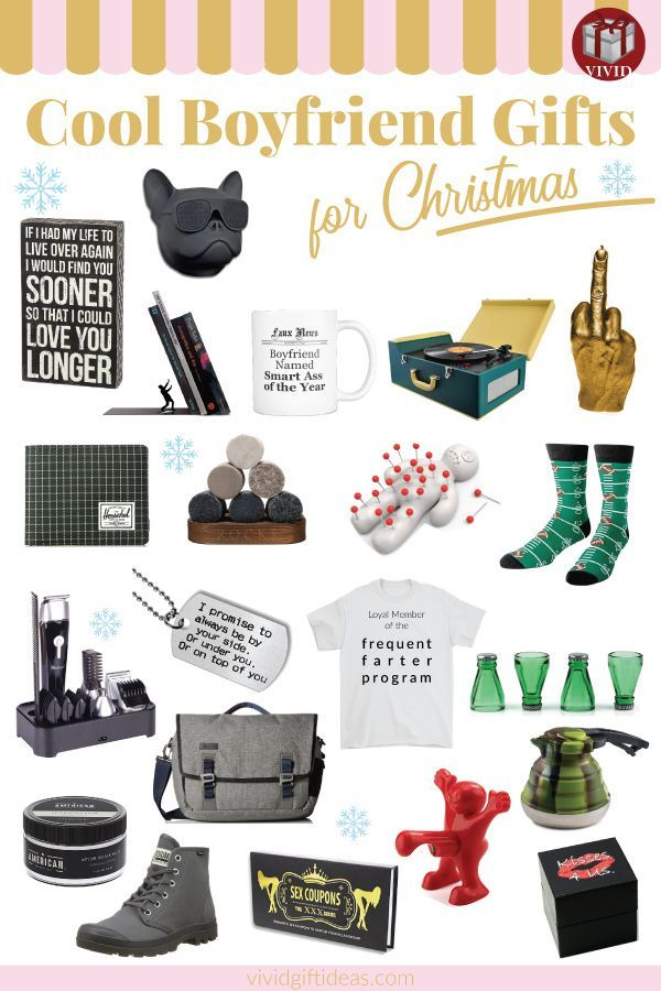 Cute Christmas Gifts For Boyfriend Creative Unique And Inexpensive Ideas For Me Christmas Gifts For Boyfriend Boyfriend Gifts Boyfriend Gifts Diy Anniversary