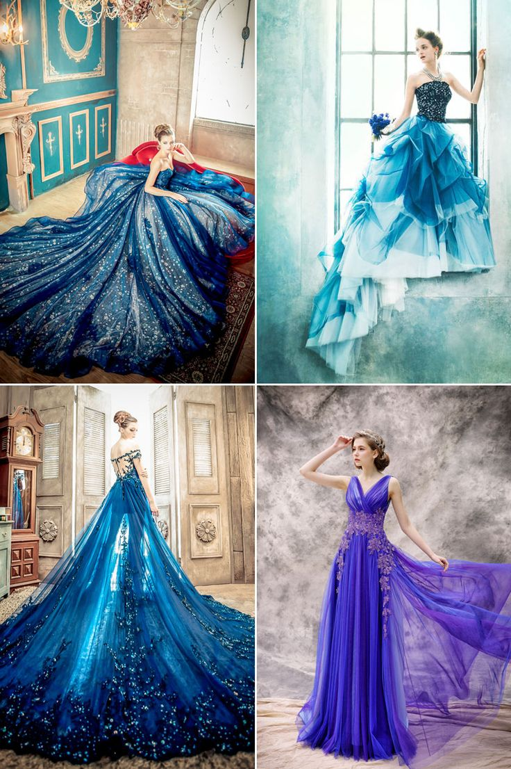 181 best Wedding Inspiration images on Pinterest | Wedding bouquets ...