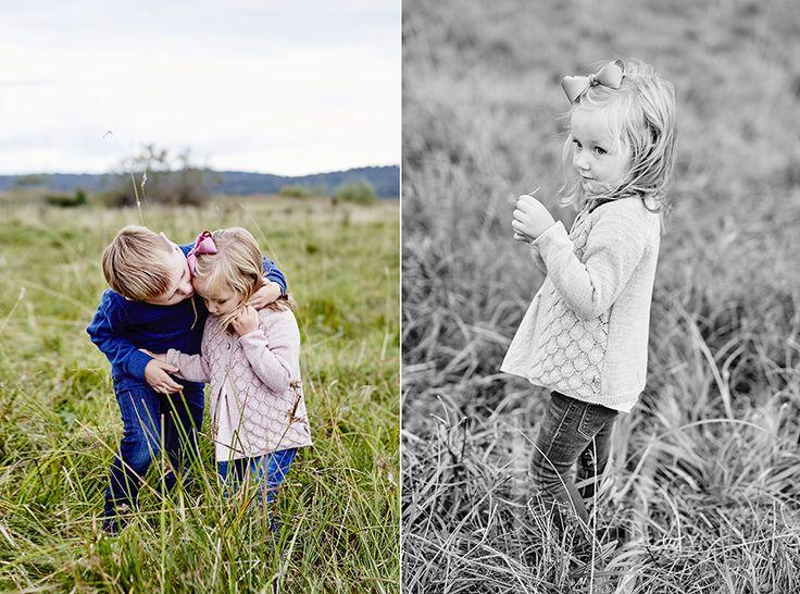 Photo by Dayfotografi.se, Childrenphoto, Familyphotos, Daylight, Dayfotografi, Utomhusfotografering, Jönköping, Barnfotografering, Syskonfotografering, Familjefotografering