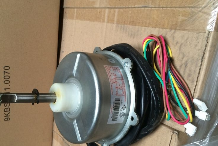 (30.00$)  Buy here - http://aigyh.worlditems.win/all/product.php?id=32800011573 - ac motor YS700-6A SW700A  fan motor 50hz 90W 0.8A single phase AC motor