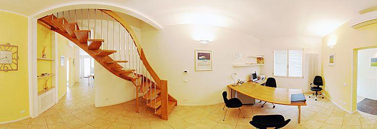 Pi di 25 fantastiche idee su piani di garage su pinterest for Piani di cabina della torre di fuoco