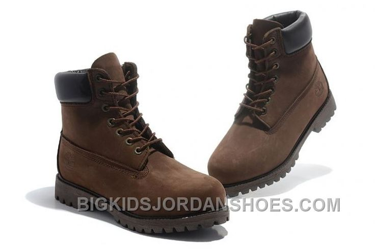 http://www.bigkidsjordanshoes.com/timberland-6-inch-premium-boots-waterproof-footwear-sale.html TIMBERLAND 6 INCH PREMIUM BOOTS WATERPROOF FOOTWEAR SALE Only $98.00 , Free Shipping!