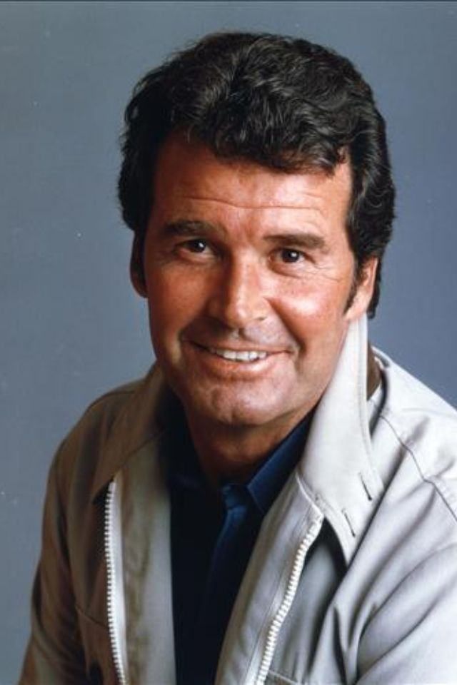 James Garner Born: April 7, 1928, Norman, Oklahoma Died: July 19, 2014, Brentwood, Los Angeles, California