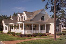 17 best ideas about custom modular homes on pinterest for Tidewater modular homes