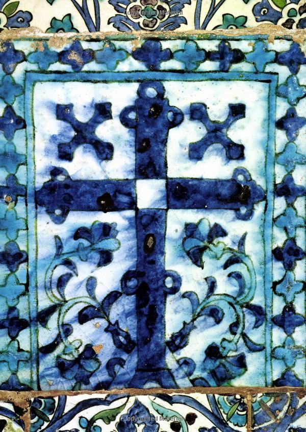 The Treasures of the Monastery of Saint Catherine (I Tesori del Monastero di Santa Caterina) (Journeys Through the World and Nature): Corinna Rossi, Araldo De Luca, Archbishop Damianos of Sinai: 9788854401426: Amazon.com: Books