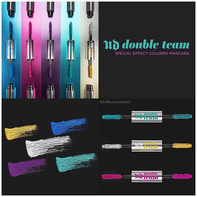 Makeup  Beauty lovers we\u0027ve got something for you! Our product