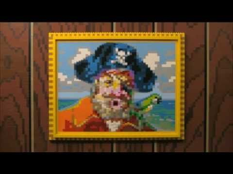 Best 25 Lego Spongebob Ideas On Pinterest Amazing Lego