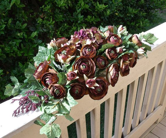 Best flower arrangements images on pinterest floral