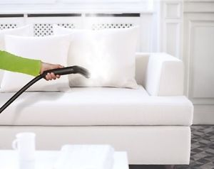 a steam cleaner upholstery clothes car clean fabric sreamer laundry sofa furniture