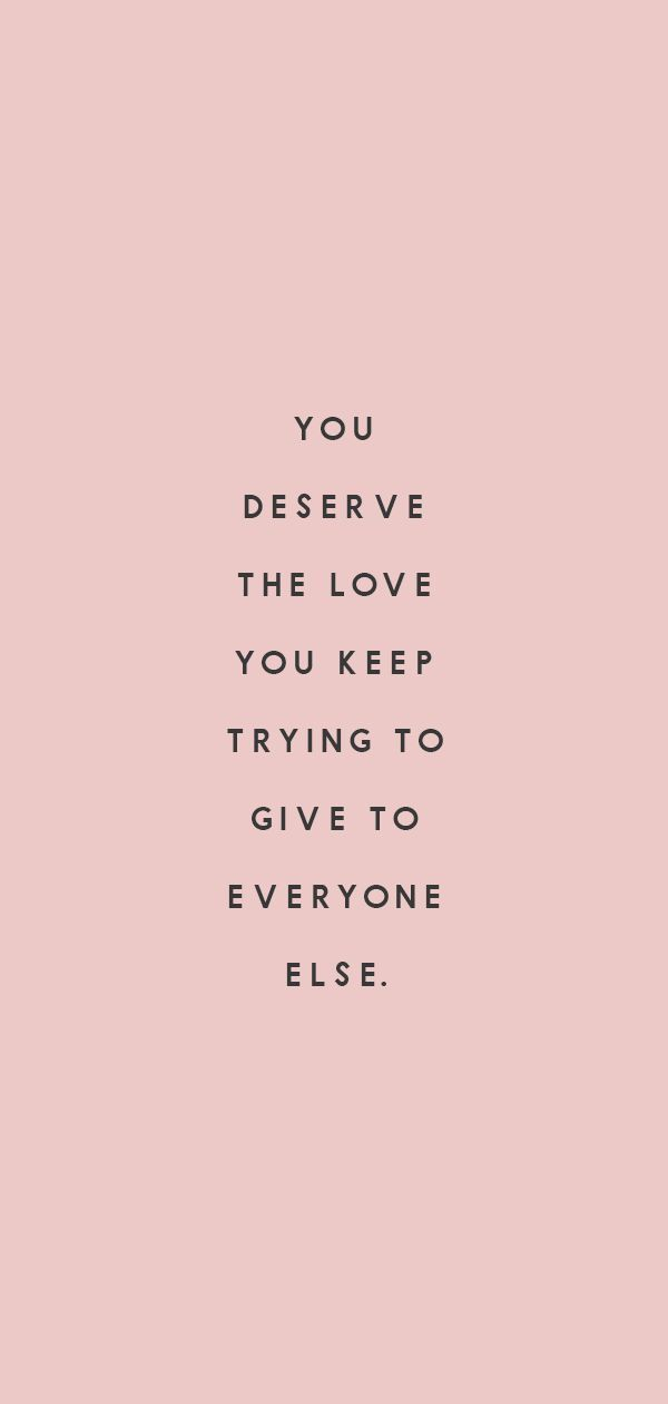 Self Love Quotes Affirmations Love Quotes In 2020 Self Love