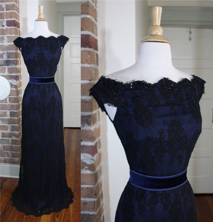 2 piece evening dresses 1920s