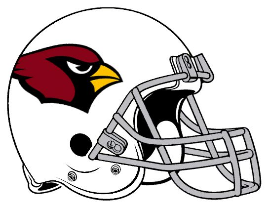 your ultimate football helmet coloring page printables free cool nfc football coloring pictures with team names print out sports coloring of nfc green bay